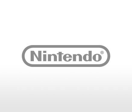 Nintendo Trailer